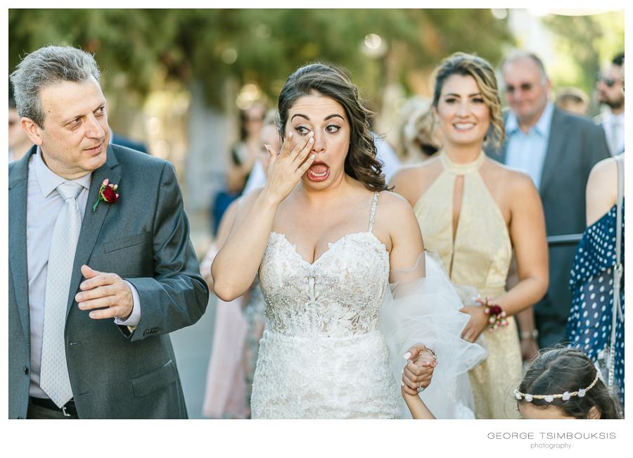 103_Wedding in Marmari Greece.jpg