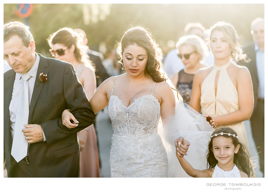 105_Wedding in Marmari Greece.jpg