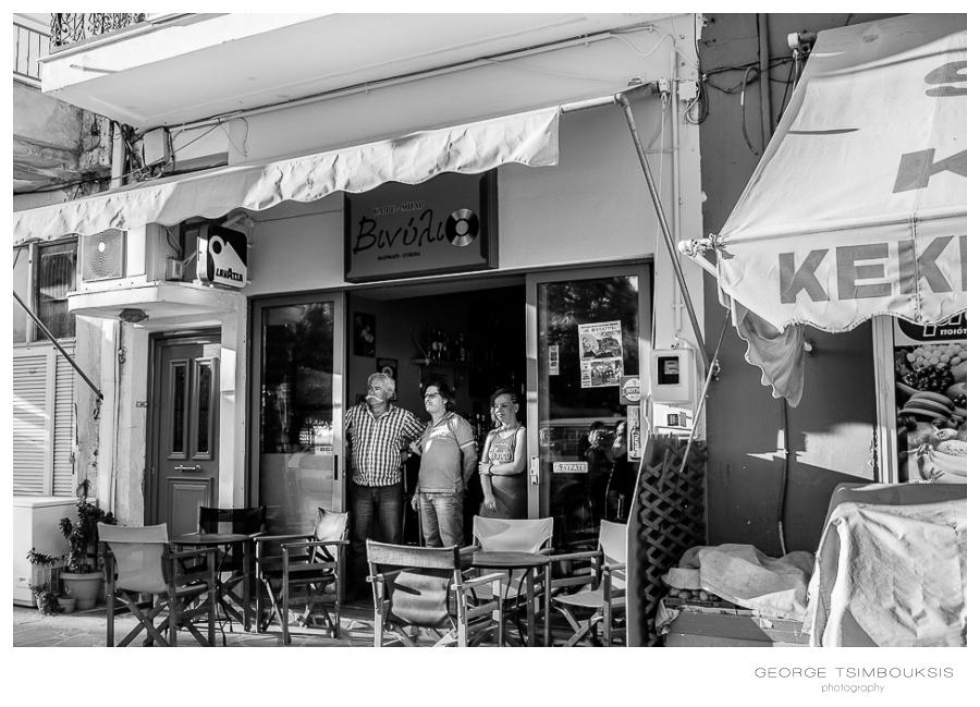 106_Wedding in Marmari Greece.jpg