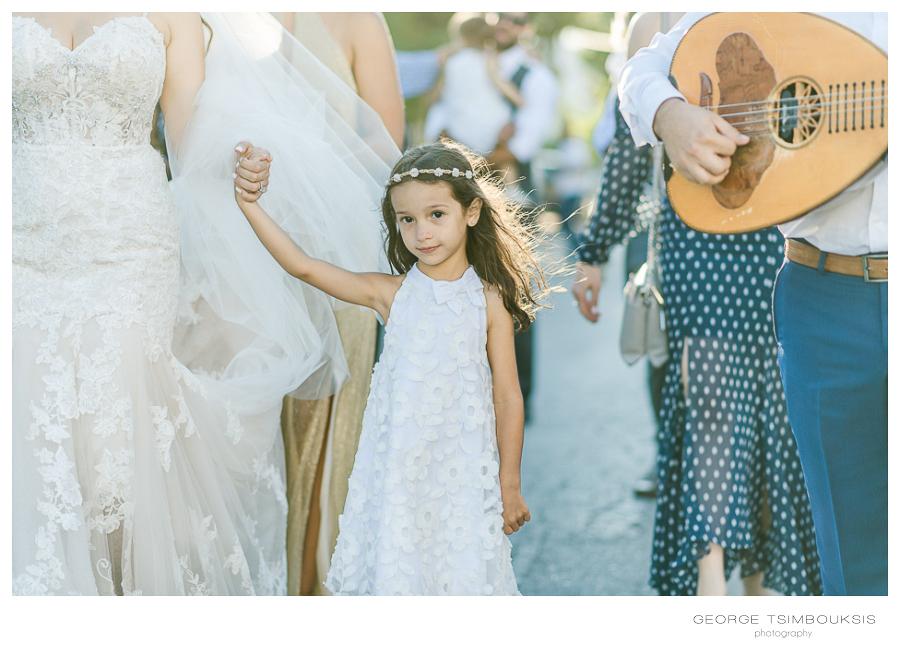 104_Wedding in Marmari Greece.jpg