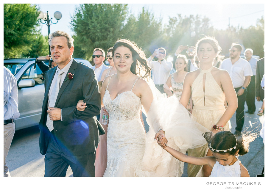 107_Wedding in Marmari Greece.jpg