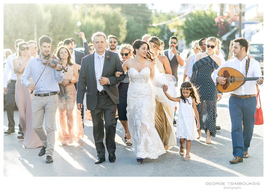 108_Wedding in Marmari Greece.jpg