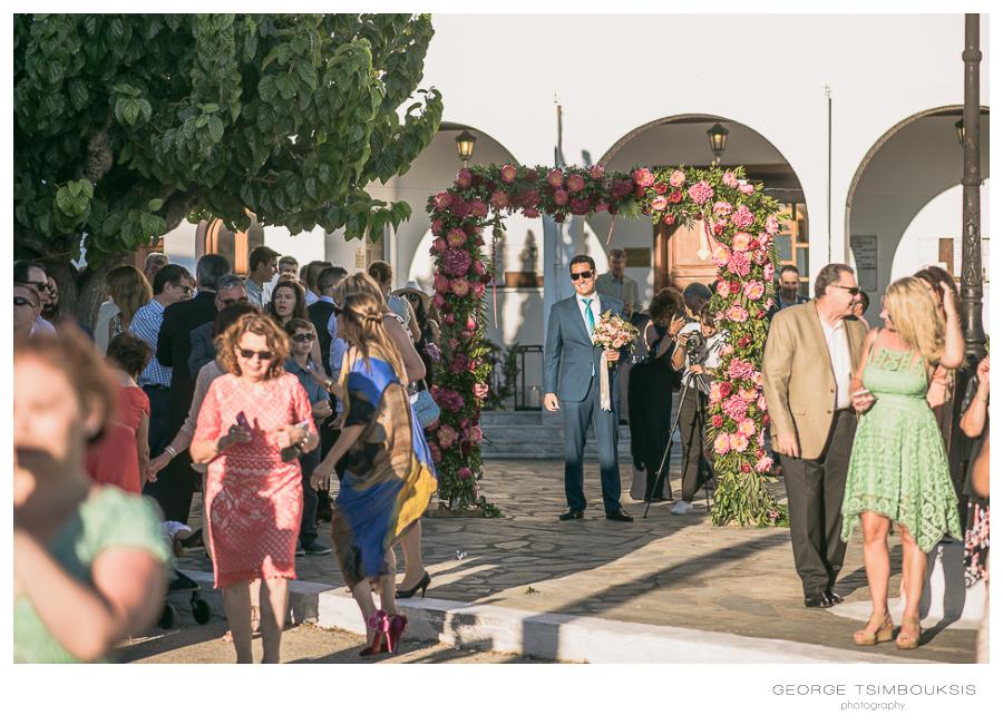 109_Wedding in Marmari Greece.jpg
