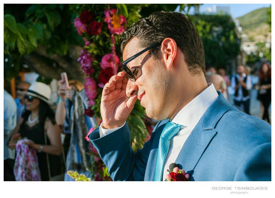 111_Wedding in Marmari Greece.jpg