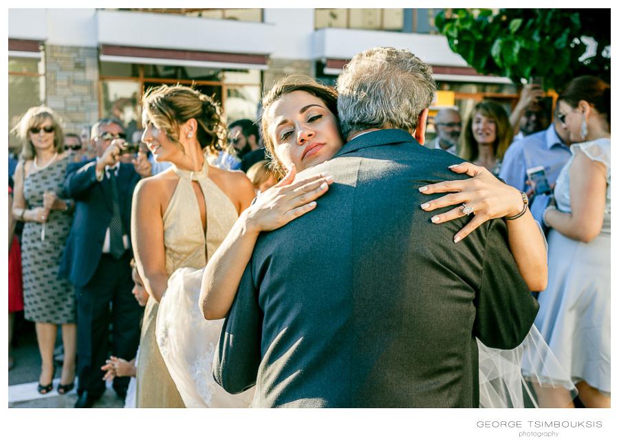 112_Wedding in Marmari Greece.jpg