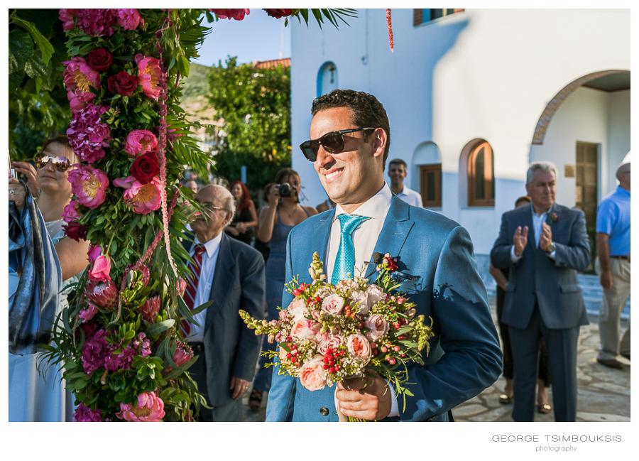 110_Wedding in Marmari Greece.jpg