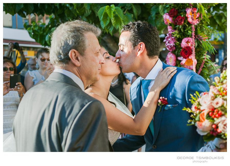 113_Wedding in Marmari Greece.jpg
