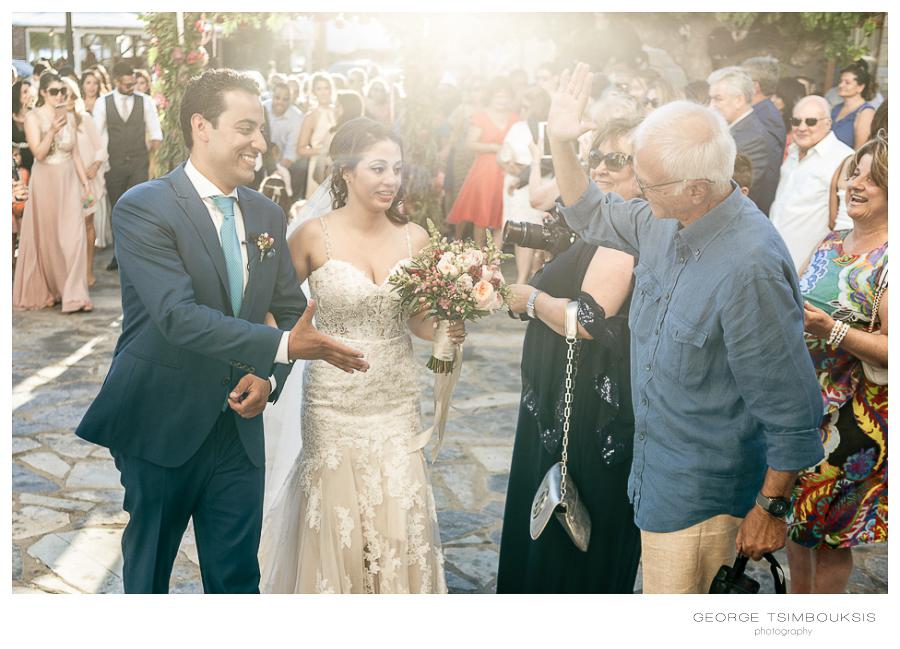 115_Wedding in Marmari Greece.jpg