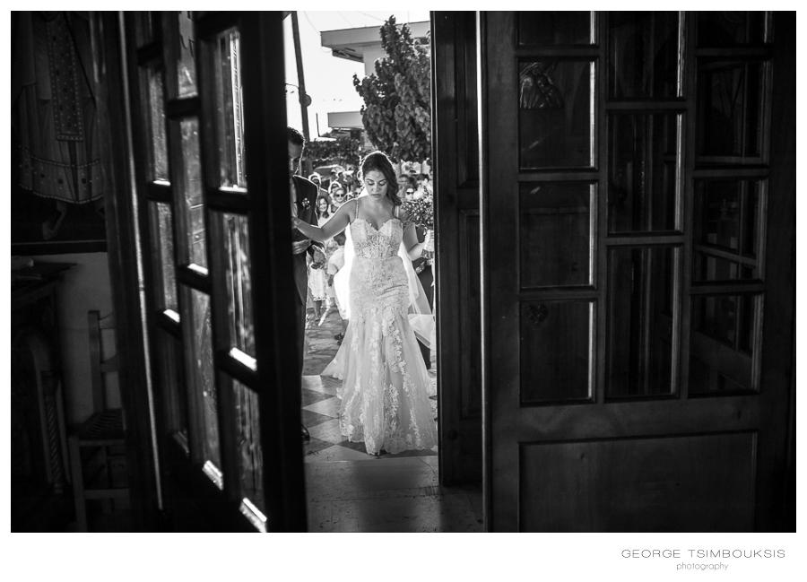 116_Wedding in Marmari Greece.jpg
