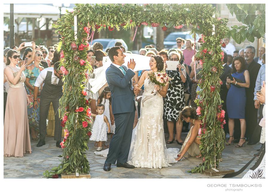 114_Wedding in Marmari Greece.jpg