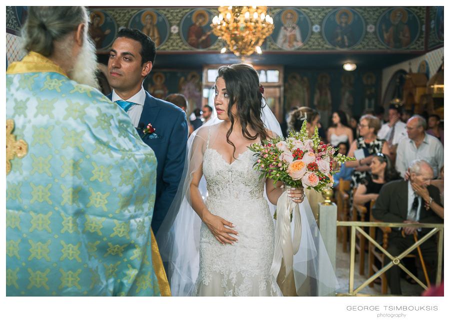 117_Wedding in Marmari Greece.jpg