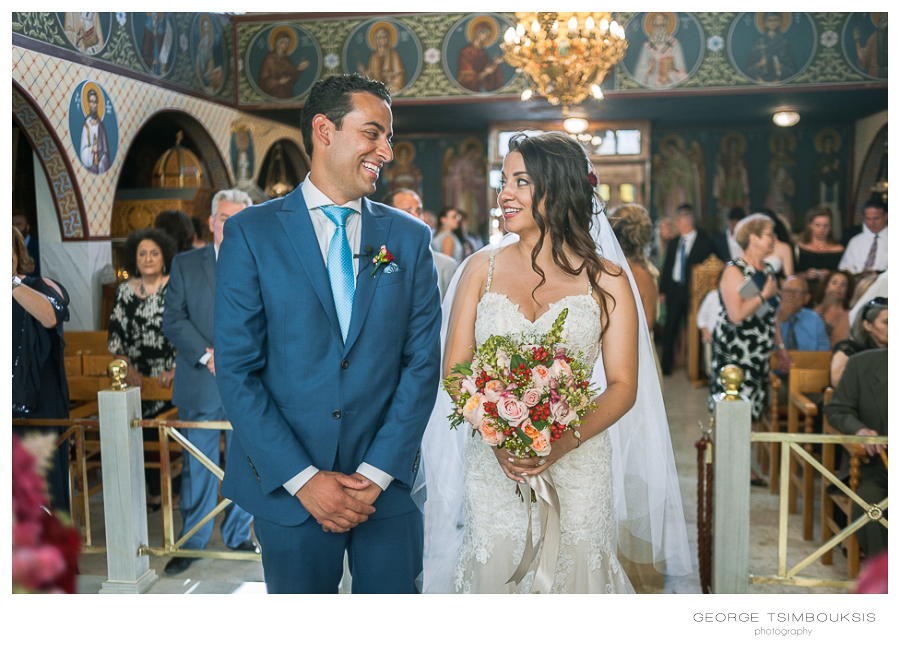 118_Wedding in Marmari Greece.jpg
