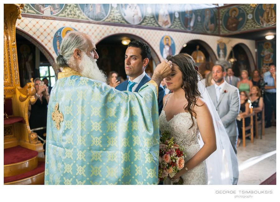 120_Wedding in Marmari Greece.jpg