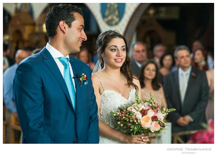 119_Wedding in Marmari Greece.jpg
