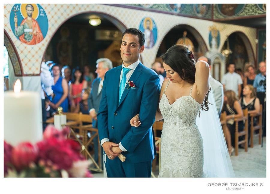 123_Wedding in Marmari Greece.jpg