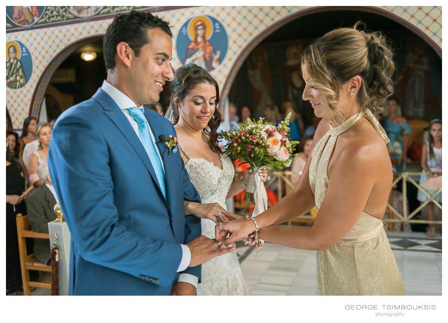122_Wedding in Marmari Greece.jpg