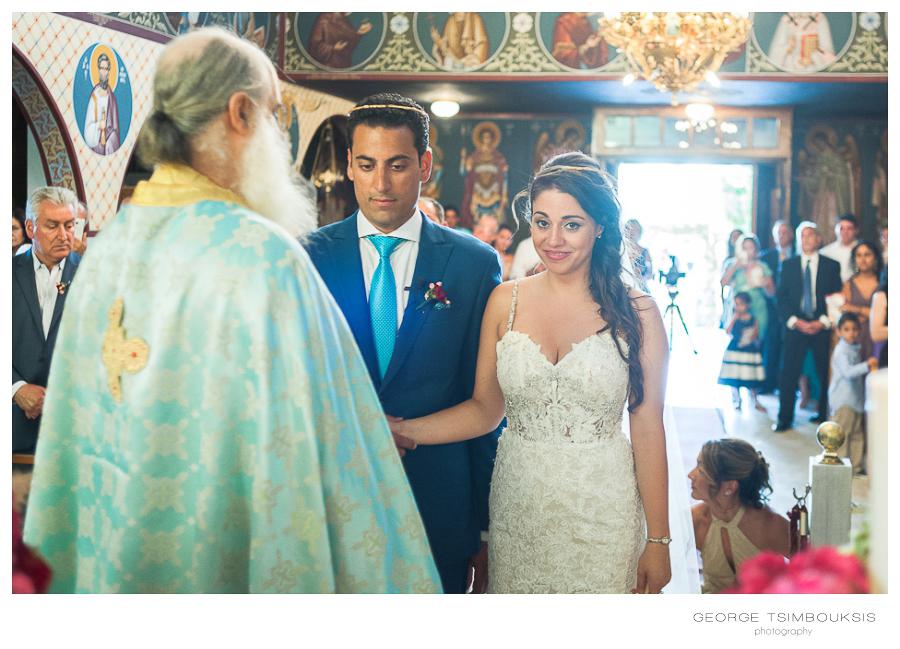 124_Wedding in Marmari Greece.jpg