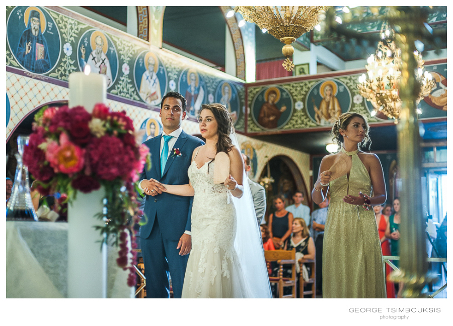126_Wedding in Marmari Greece.jpg