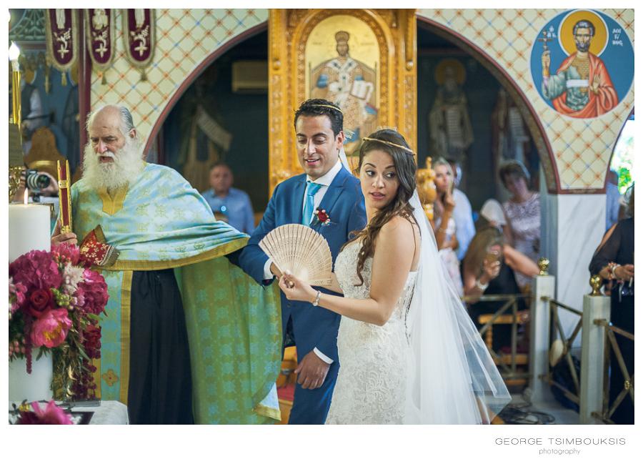 127_Wedding in Marmari Greece.jpg