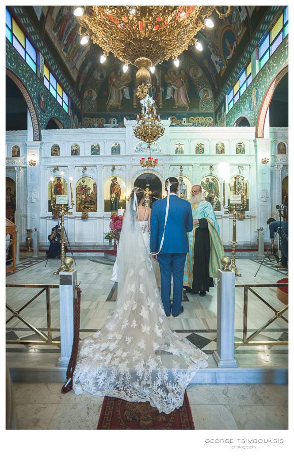 125_Wedding in Marmari Greece.jpg