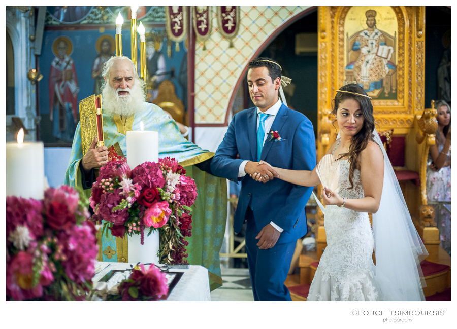 128_Wedding in Marmari Greece.jpg