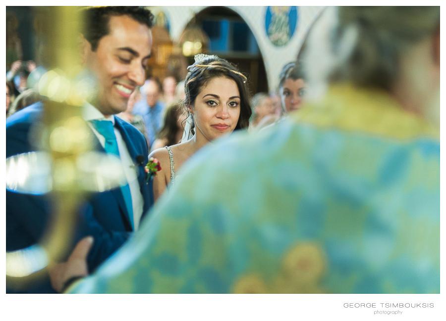 129_Wedding in Marmari Greece.jpg