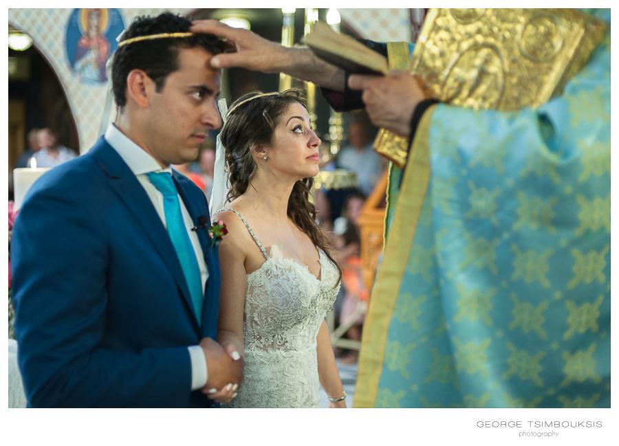 131_Wedding in Marmari Greece.jpg