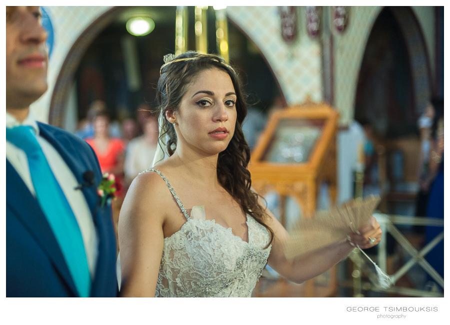 130_Wedding in Marmari Greece.jpg