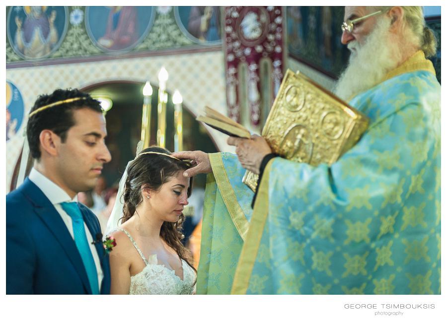132_Wedding in Marmari Greece.jpg