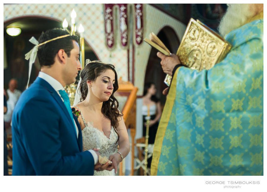 133_Wedding in Marmari Greece.jpg