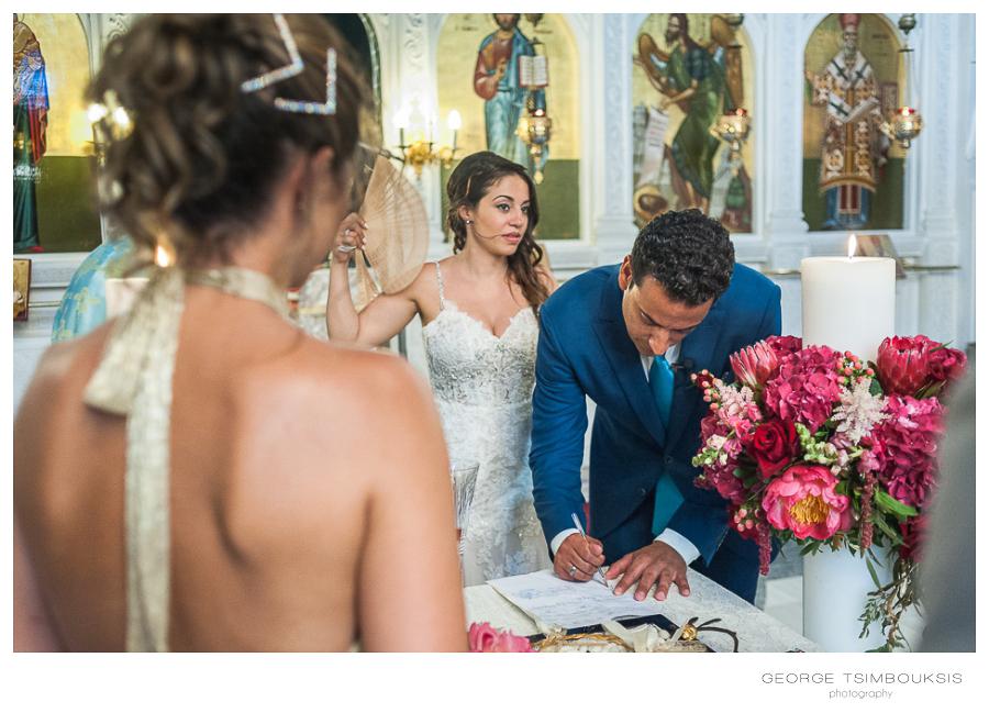 135_Wedding in Marmari Greece.jpg