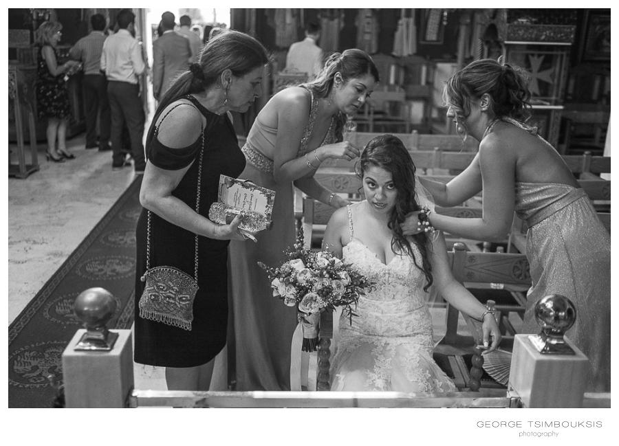 136_Wedding in Marmari Greece.jpg