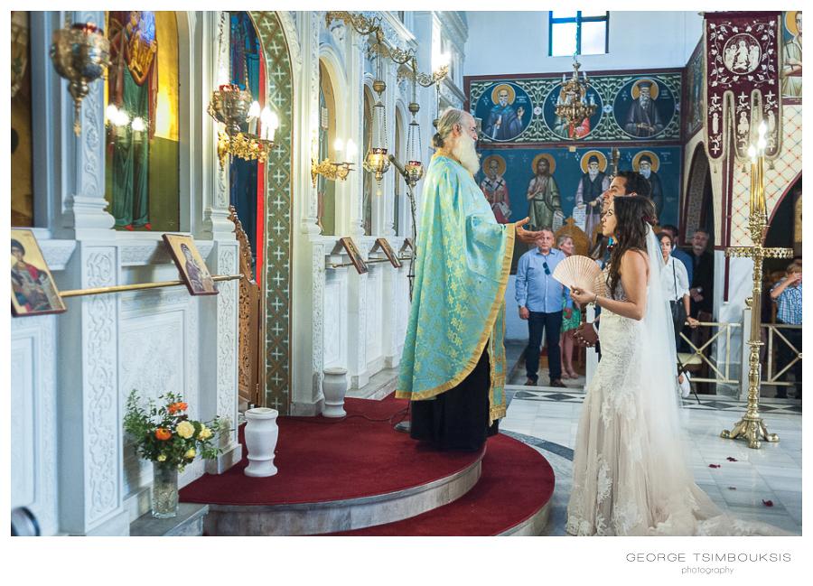 134_Wedding in Marmari Greece.jpg