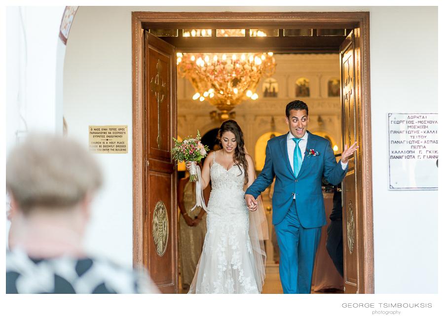 137_Wedding in Marmari Greece.jpg
