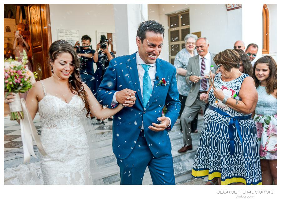 139_Wedding in Marmari Greece.jpg