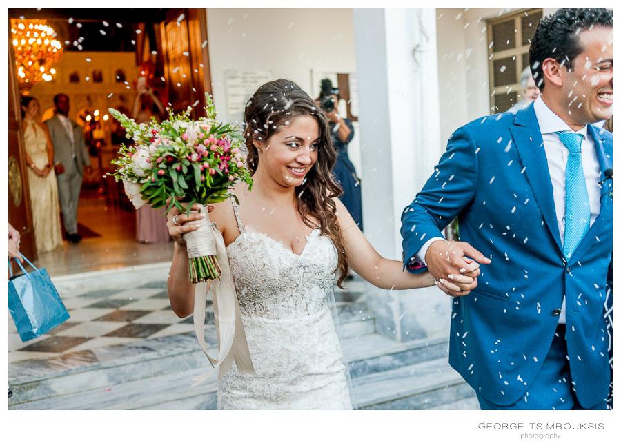 140_Wedding in Marmari Greece.jpg
