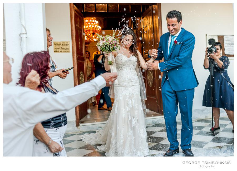 138_Wedding in Marmari Greece.jpg