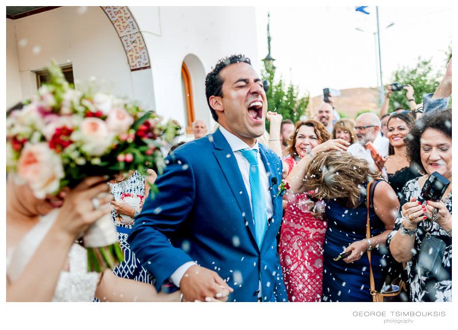 141_Wedding in Marmari Greece.jpg