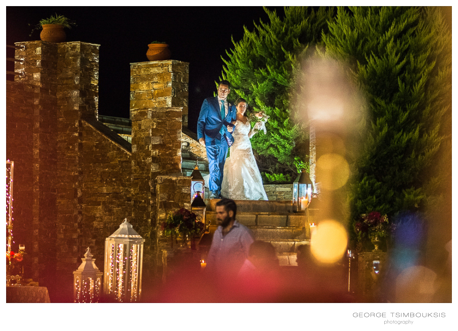 142_Wedding in Marmari Greece.jpg