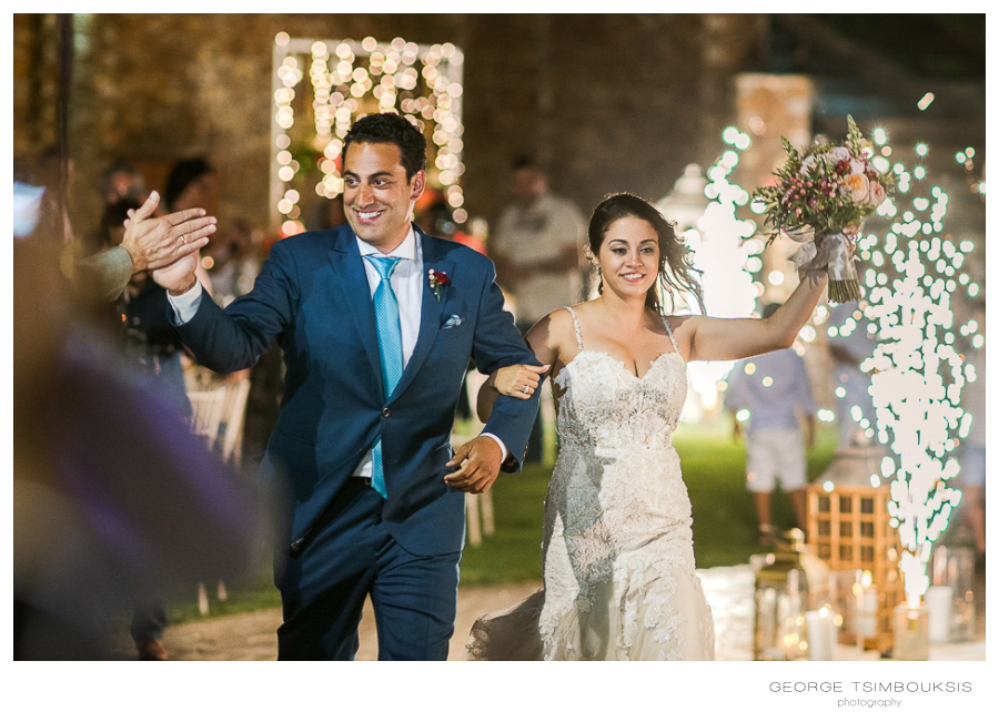 143_Wedding in Marmari Greece.jpg