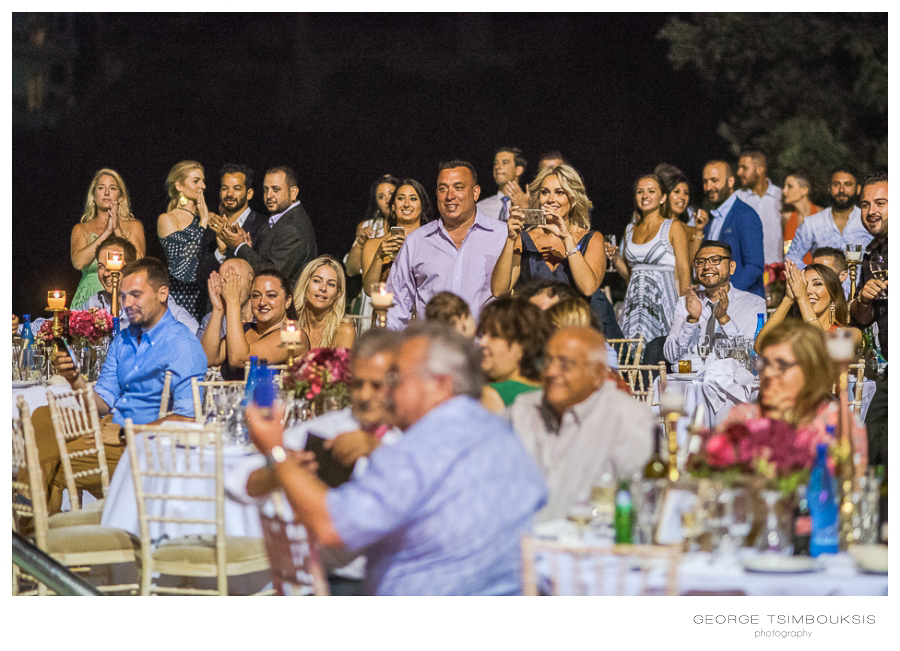 145_Wedding in Marmari Greece.jpg