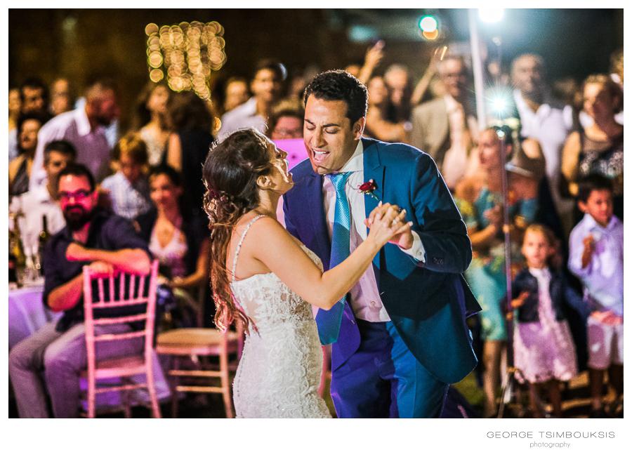 144_Wedding in Marmari Greece.jpg