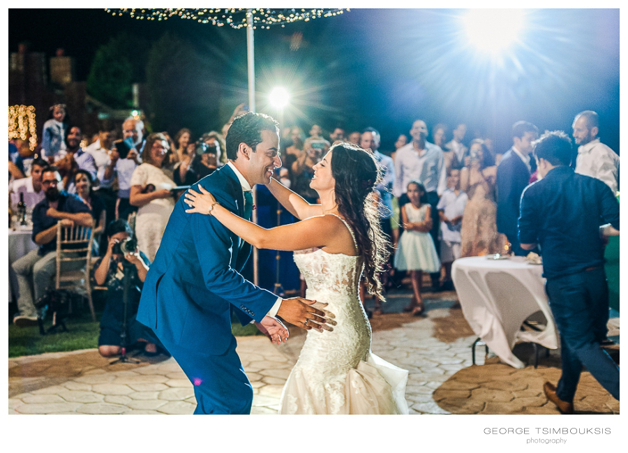 147_Wedding in Marmari Greece.jpg