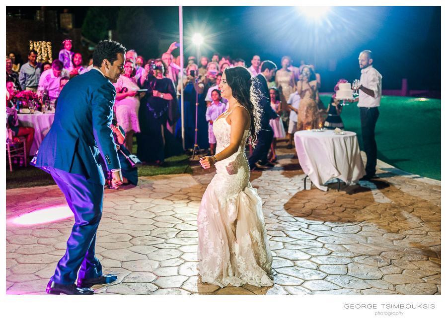 146_Wedding in Marmari Greece.jpg