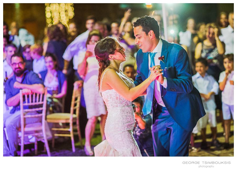 149_Wedding in Marmari Greece.jpg