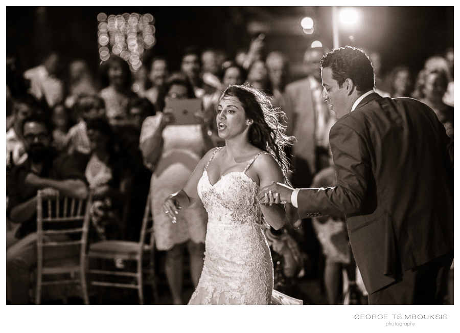 150_Wedding in Marmari Greece.jpg