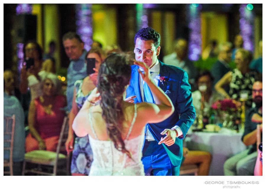 148_Wedding in Marmari Greece.jpg