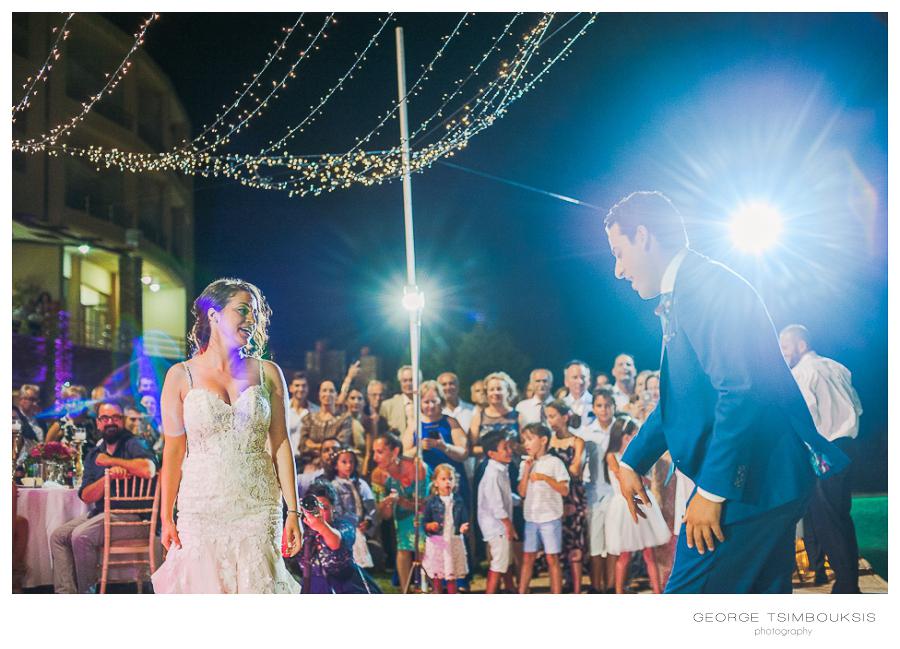 151_Wedding in Marmari Greece.jpg