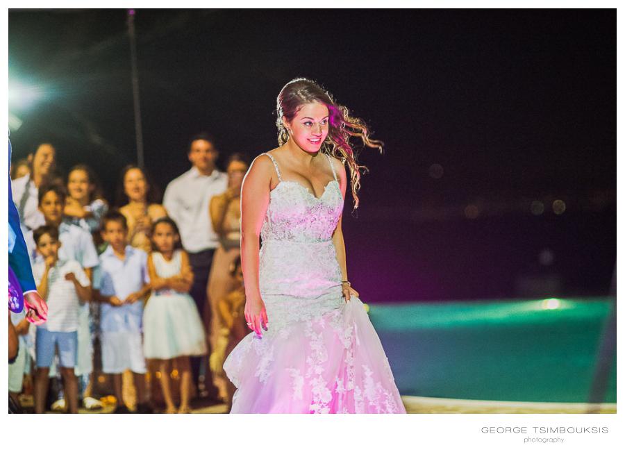 153_Wedding in Marmari Greece.jpg