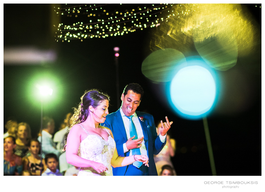 154_Wedding in Marmari Greece.jpg